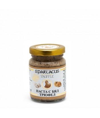 White Truffle Sauce (90g)