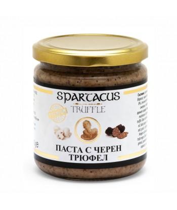 Black Truffle Sauce (380g)