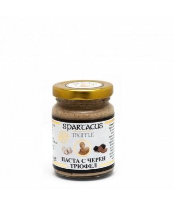 Black Truffle Sauce (90g)
