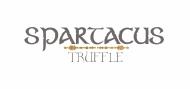 Spartacus Truffle